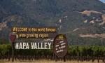 中国政府批准纳帕谷地理标志(GI)保护地位