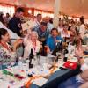 2014年纳帕谷葡萄酒拍卖会结果公布