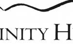 Trinity Hills