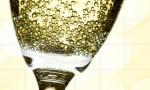 杰西斯·罗宾逊: 全球最棒的起泡酒?