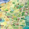 马乌莱 Maule Valley: 飞越半个地球来看你