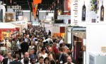 Vinexpo与世界第三大展会公司Comexposium合并