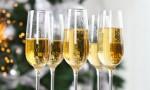 告别2018,用这5款酒来奖励努力一整年的自己