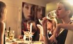 我说葡萄酒一个味,他说很好喝,于是我把他甩了,我错了吗