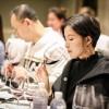 中外权威大师联合点评,中国葡萄酒研讨大师班开始报名