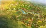 中国精品产区怀来 · 沙城葡萄酒大师班免费报名