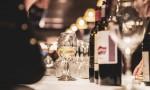 倒计时2天!中国葡萄酒发展峰会参会指南在此,点击收藏