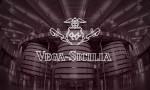 西班牙酒王Vega Sicilia品鉴会:在神话之外的严谨与专注