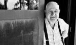 杰西斯·罗宾逊:缅怀最受争议的 BDM 大家 Gianfranco Soldera