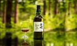 那些年,我们追过的全球最佳单麦威士忌