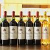 亚洲顶级酿酒水平代表、黎巴嫩之王Chateau Musar垂直品鉴会