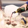 杰西斯·罗宾逊:中国的精品葡萄酒