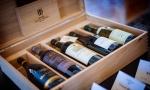对桃乐丝这个备受喜爱的西班牙葡萄酒品牌,我们替你问了这些问题