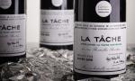 如果说有什么酒能与康帝抗衡,那一定是La Tâche