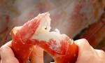 北海道带不走的除了雪景和温泉,还有三大大大名蟹!