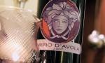 意大利奢侈品大牌竟也酿酒,他们的葡萄酒怎么样?