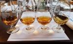 IB单桶桶强+纯血苏格兰,新年威士忌专题