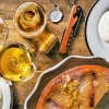上海 | 一级名庄庄主亲临,跨越半个世纪的苏玳贵腐甜酒盛宴