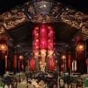上海 | 在誉八仙共赏传奇美酒,罗纳河谷名家Pierre Gaillard庄主晚宴