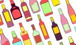 葡萄酒开瓶后能放多久?