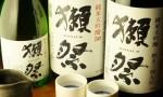 这家清酒名厂,只做纯米大吟酿