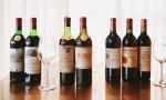 跨越60年的波尔多老酒认证课程,助你成为老酒鉴赏家