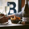 过去的一年,最让你难忘的美酒是哪款?