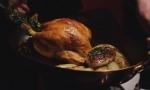 世界上哪种鸡最好吃?