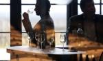 拉菲、康帝、61小教堂,如何描述一款绝世好酒?