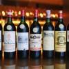 跨越60年的老酒品鉴——每隔十年的味道