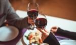 ▶️喝酒的人都会经历的三重境界,能到最高一重的少之又少