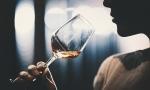 盲品课 | 尝完这些名家好酒,经典白葡萄品种的特性就都掌握了