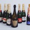 我们测评了全球10大香槟,还混了香槟王进去,结果出人意料…