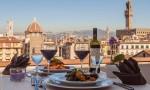 上海 | 知味诚意晚宴 一晚喝遍意大利经典产区佳酿
