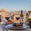 意大利最贵的十款酒,你都喝过几款?