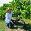 上海 | 与澳洲酿酒大师面对面 约翰·杜瓦尔酒庄John Duval Wines品鉴会