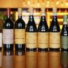 赴一场低调名家的奢华品鉴之约:意大利顶级酒庄Giuseppe Quintarelli代表佳酿品鉴会