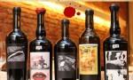 北京 | 美国膜拜名庄Sine Qua Non珍稀晚宴,仅满分酒就有5款!