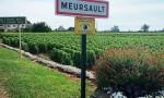 上海| 10款名家珍酿尝遍Meursault,勃艮第精品小桌局