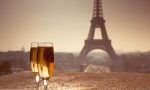 上海 | 让你爱上法语也爱上葡萄酒的一场品酒课
