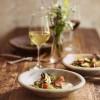 盘点2018年葡萄酒热搜榜,这5款生物动力法/自然好酒不可错过