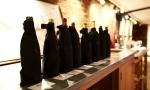 盲品: 葡萄酒世界里的宣誓成人礼