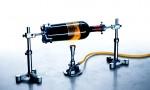 在家里怎么存放葡萄酒?