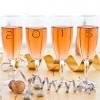 喝香槟必备的10条谈资