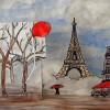 一个法国文艺青年的美酒奇遇