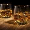 accroche_special_bottlings_2