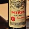 拉菲 拉图 帕图斯,2分钟视频教你用法语念波尔多大酒的名字
