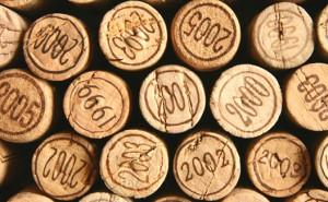 什么是葡萄酒的适饮期,可以被准确预测吗?