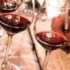 北京 | 意大利葡萄酒大师协会ONAV官方一级认证课程