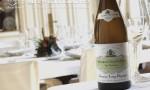 与法国顶级酒评家一起品鉴Albert Bichot夏布利六大特级园